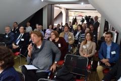 1st_Forum_Audience