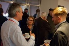 3rd Annual Biosimilars Forum